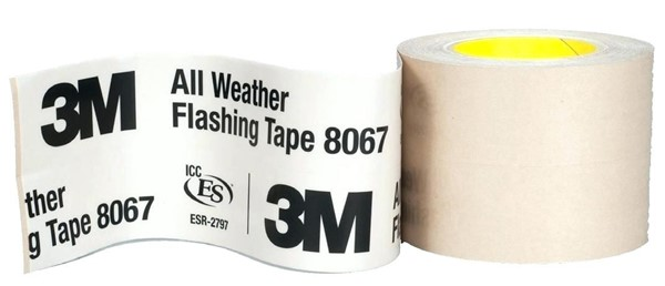 Picture of FAST F 8067E Flexible Air Sealing Tape