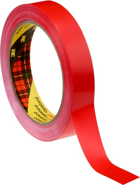 Picture of Scotch® 6893 PVC-Klebeband