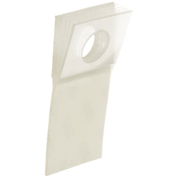 Picture of 3M™ ScotchPad™ Hang Tabs 1074 selbstklebender Aufhänger vom Block