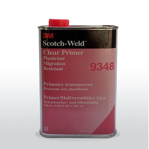 Picture of Scotch-Weld® 9348 / klar