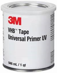 Picture of Scotch-Weld® Universal-Primer UV
