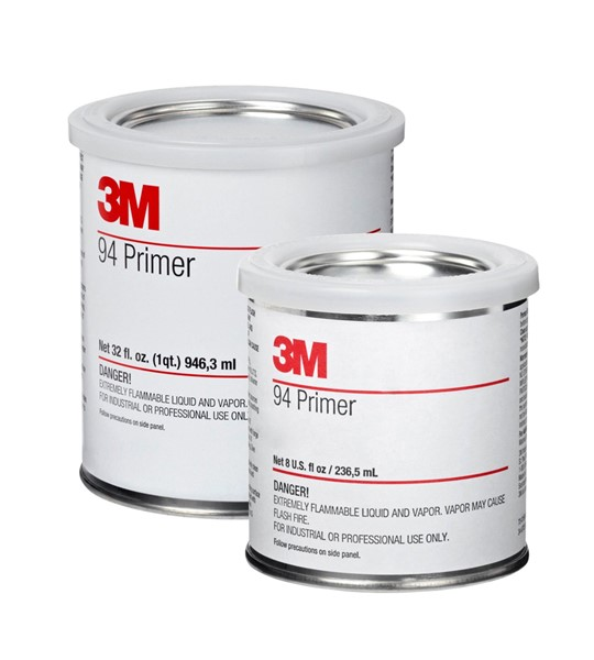 Picture of Scotch-Weld® Primer 94