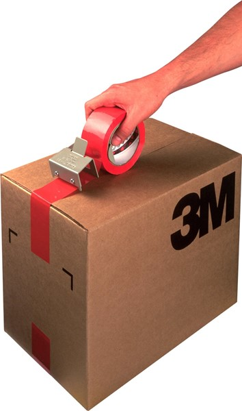 Picture of 3M™ - H 128 Filament-Handabroller