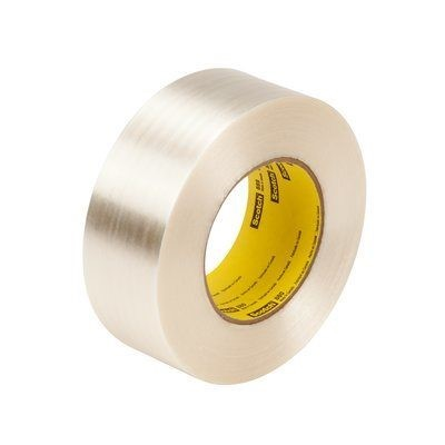 Picture of 3M 880 MSR Filament-Klebeband / transparent