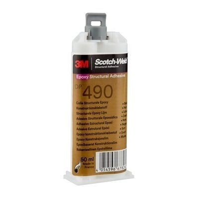 Picture of Scotch-Weld™ DP-490 EPX-Klebstoff
