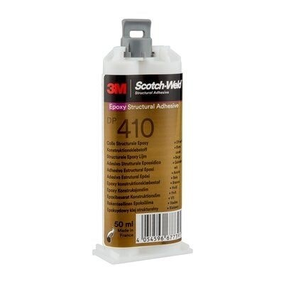 Picture of Scotch-Weld™ DP-410 EPX-Klebstoff