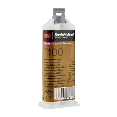 Picture of Scotch-Weld™ DP-100 EPX-Klebstoff