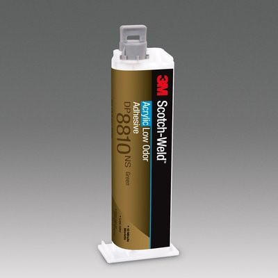 Picture of 3M™ Scotch-Weld™ DP 8810 NS - EPX-Klebstoff