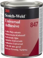 3m_scotch_weld_847-medium.jpg