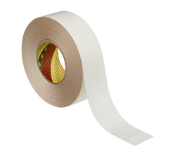 Picture of Scotch® 8560 Polyurethan-Filmklebeband / transparent