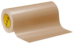 Picture of Scotch® 520 Sandstrahl-Klebeband, einllagig / beige
