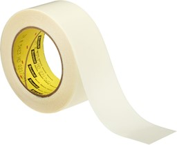 Picture of Scotch® 5423 UHMW-Polyethylen-Gleitklebeband