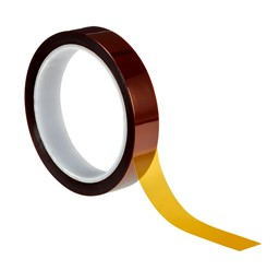 Picture of Scotch® 5413 Polyimid (Kapton Typ H)-Klebeband