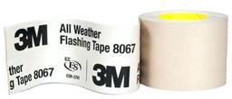 Bild von FAST F 8067E Flexible Air Sealing Tape