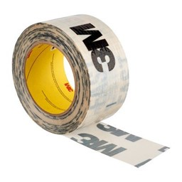 Bild von FAST G 8068E Flexible Air Sealing Tape