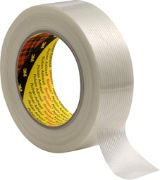 Picture of Scotch® 8956 Filament-Klebeband
