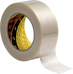 Picture of Scotch® 8961 Filament-Klebeband