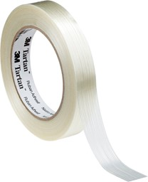 Picture of Scotch® 8953 Filament-Klebeband