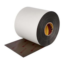 Bild von FAST 8045 UC Flexible Air Sealing Tape