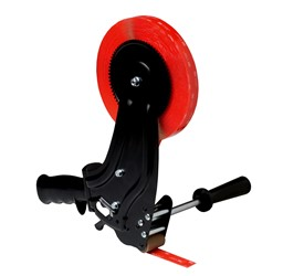 Picture of 3M™ VHB™ Handabroller