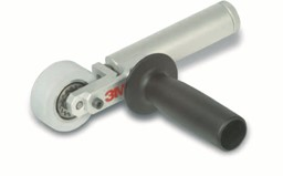Picture of 3M™ Andruckroller MR 1 - 50N