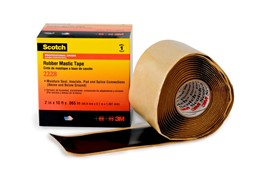 Picture of Scotch® 2228 Buthyl-Kautschuk-Band