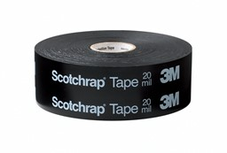 Picture of 3M® Scotchtrap 50 - Korrosionsschutzband