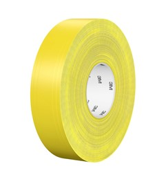 Picture of 3M™ 971 Bodenmarkierungsband 101,6 mm