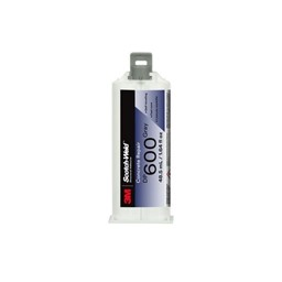 Picture of Scotch-Weld™ DP-600 - EPX-Klebstoff
