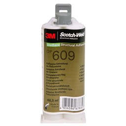 Picture of Scotch-Weld™ DP-609 - EPX-Klebstoff