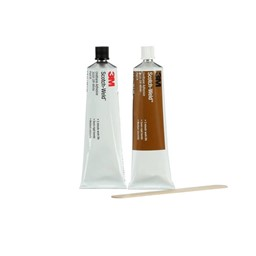 Picture of 3M™ Scotch-Weld™ 3535 B/A Polyurethan-Klebstoff